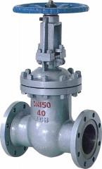 碳钢闸阀Z41/5H-16C/25C/40C